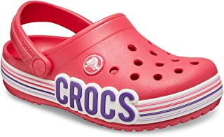 crocs Boy's Boots