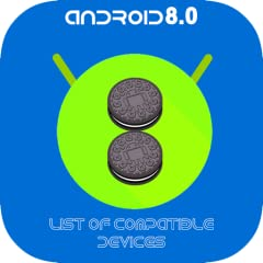 Discover Android Oreo 8.0 Features. Discover Which phone brands will be updated automatically by OTA Update How to Update your own phone to Android Oreo 8.0