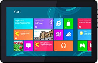mini laptops touch screen