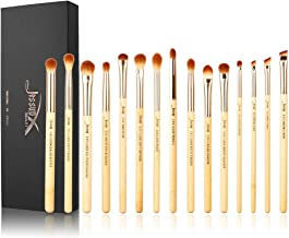 Best jessup bamboo brushes Reviews