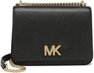 Michael Kors Mott Shoulder Bag Cross Body