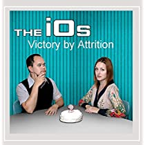 Victory By Attrition