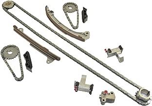 ITM Engine Components 053-95500 Timing Chain Set for 2003-2007 Toyota 4.0L V6 1GRFE