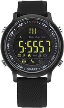 Amazon.es: smartwatch resistente al agua