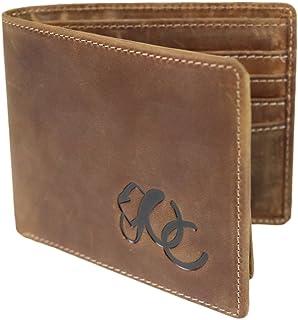 da3f9456713a Amazon.com: Cowboy Up - Wallets, Card Cases & Money Organizers ...