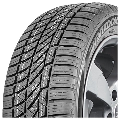 Gomme Hankook Kinergy 4s h740 215 50 R17 91H TL 4 stagioni per Auto