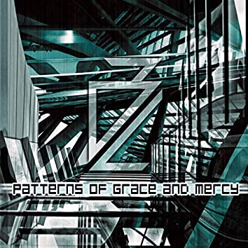 Patterns of Grace and Mercy