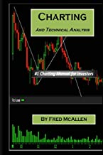 technical chart analysis course