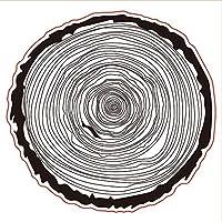 DIYスクラップブッキングフォトアルバム用の10x10ドット透明クリアシリコンスタンプシール装飾クリアスタンプ