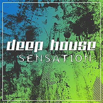 Deep House Sensation Vol. 1