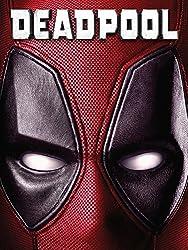 top 10 comic book villains dead Pool