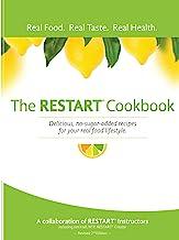 The RESTART® Cookbook