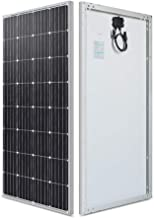 Best 150w solar panel Reviews