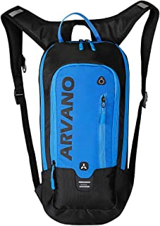 backpack for mountain biking