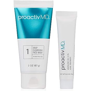 ProactivMD Starter System, Introductory Size