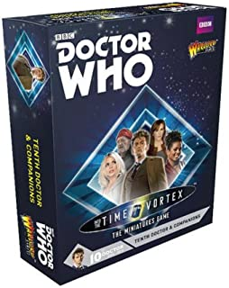 Best doctor who exterminate board game Reviews