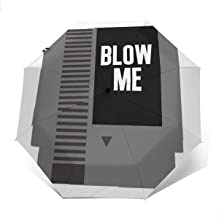 Best nes cartridge blow me Reviews