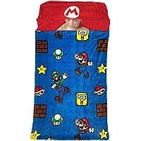 Super Mario 30