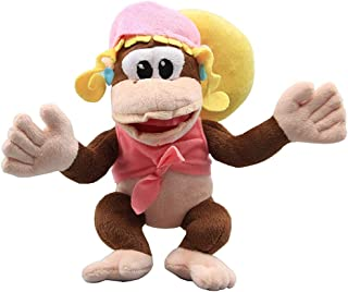 Best candy kong plush Reviews
