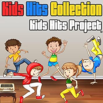 Kids Hits Collection