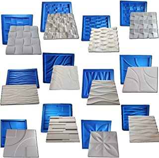 Best silicone plaster for walls Reviews