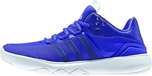 Adidas Performance - FonctionneHommest - AIS Adan TR WN - - - Violet dfd