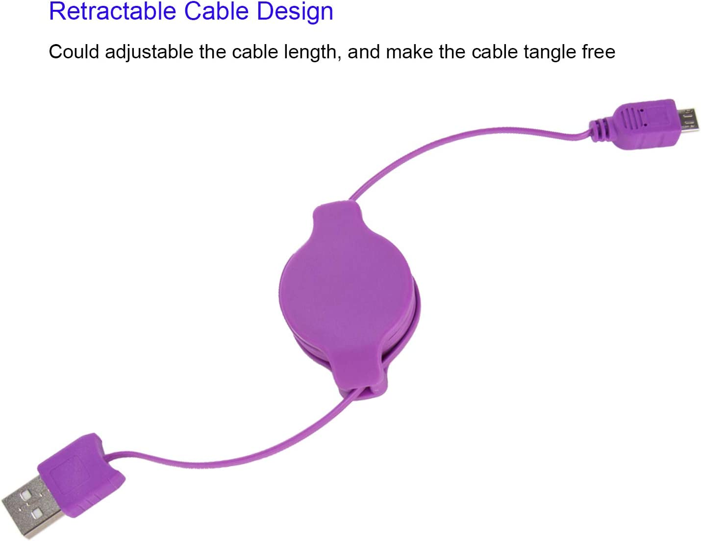 X30 D1354 X30T E3142 X30 E1326 X30 E1320 Retractable Charge Cable and 13.3 Inch Laptop Sleeve for Toshiba Portege A30 D1300ED X30 E1324 X30 D1356 X30 D1352 X30 E1322 X30 E1346 X30T E3144