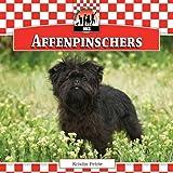 AFFENPINSCHERS (Dogs, Band 11)