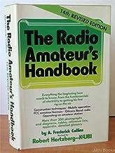 Manual do rádio amador