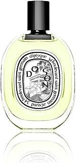 Do Son by Diptyque for Women - Eau de Toilette, 100ml