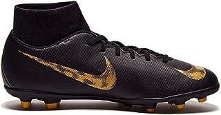 Nike Men's Superfly 6 Club MG Soccer Cleats