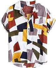 Best pidge shirt pattern Reviews