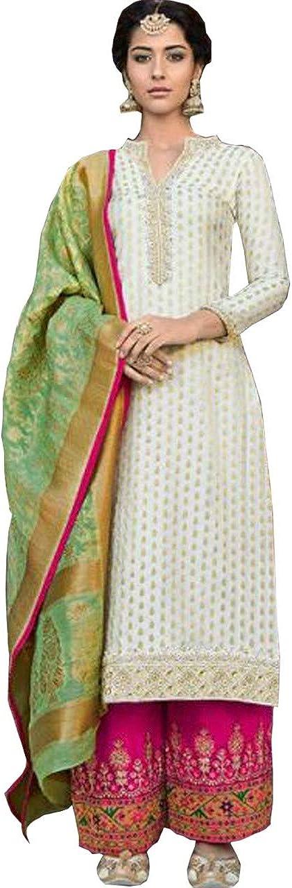 stylishfashion Dealing full price reduction Bollywood Party Wear Long Anarkali Ka Wholesale Salwar Gown