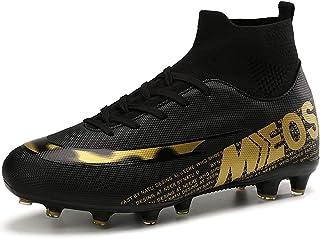 scarpe calcetto nike 43