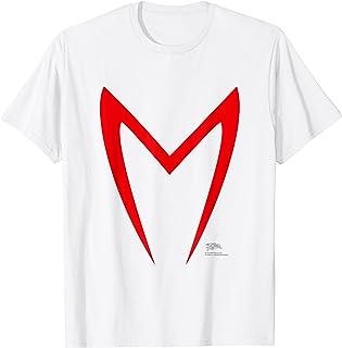 マッハGoGoGo Tシャツ E Tシャツ