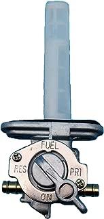 Tuzliufi Replace Fuel Petcock Valve Switch Suzuki Katana GSX 600 750 GSX600F GSX750F GSX600 GSX750 F 1989 1990 1991 1992 1993 1994 1995 1996 1997 1998 1999 2000 2001 2002 2003 2004 2005 2006 New Z300