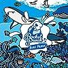 ロケットパンチ - BLUE PUNCH (3rd Mini Album) Album+Pre-Order Benefit+Folded Poster ()[韓国盤]