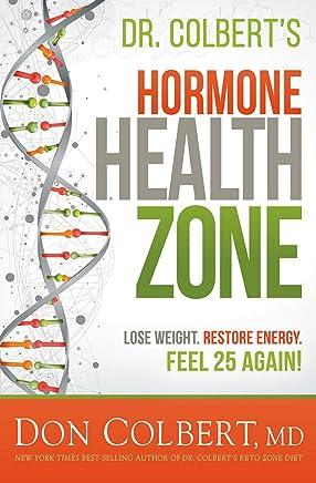 Colbert's Hormone Health Zone 2019 61OsoMlmInL._AC_UL436_.jpg
