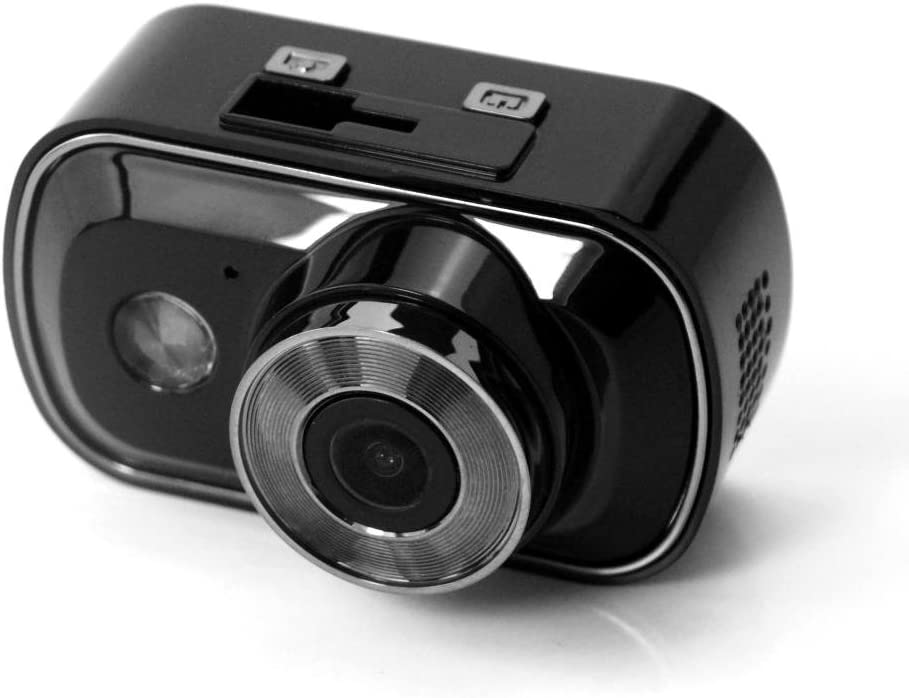 Pyle PDVRCAM50W wholesale - Full HD 1080p Dash Action Cam Sports Camera Award-winning store +