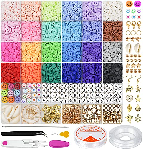 Top 10 best selling list for flat beads for snicker shoes design