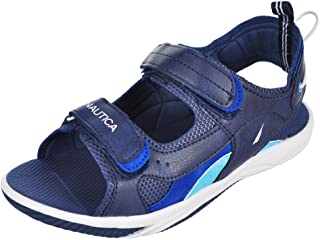 Nautica Jamestown River Sandal (Toddler/Little Kid/Big Kid)