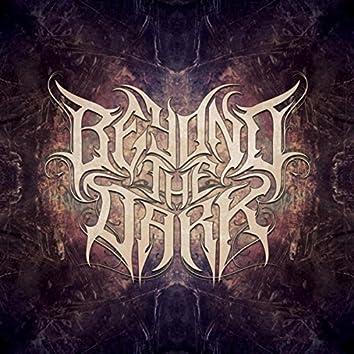 Beyond the Dark - EP