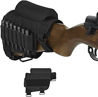 Best thompson stock adapter Reviews