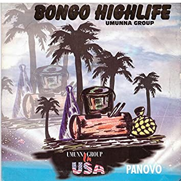 Bongo Highlife