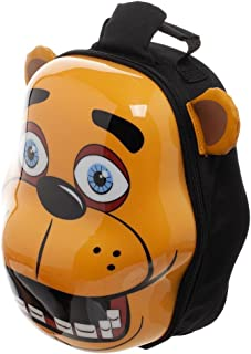 Five Nights at Freddy's Lunch Box Five Nights at Freddy's Accessories - Five Nights at Freddy's Lunchbox Five Nights at Freddy's Gift