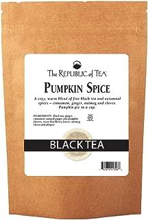 Best pumpkin spice snaps Reviews