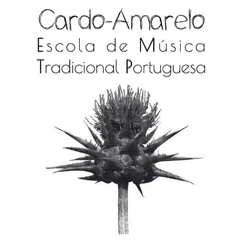 CARDO AMARELO