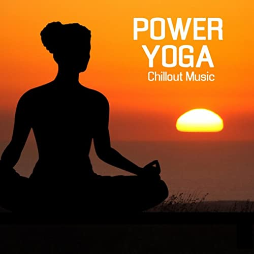Power Yoga Workout Chillout Music Edition de Power Yoga ...