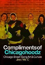Best chicago street gangs Reviews