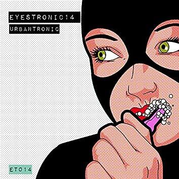 Eyestronic 14